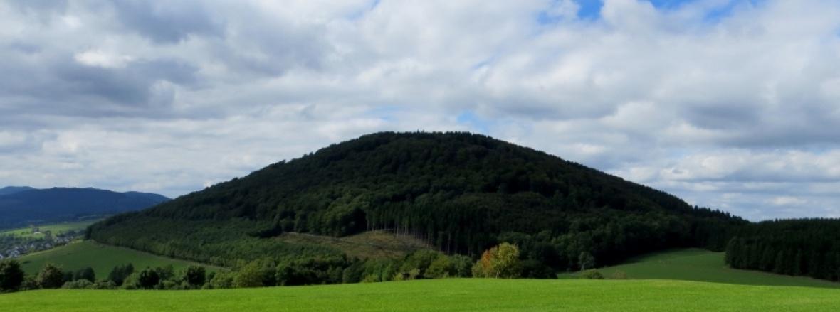 CDU-Stadtverband Schmallenberg