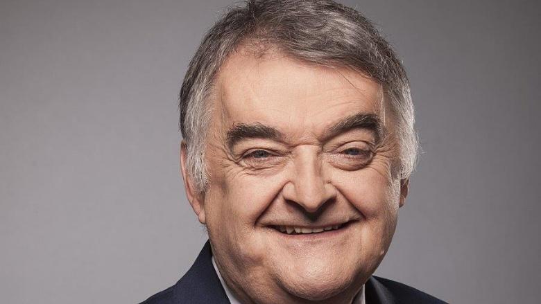 Herbert Reul (CDU), Innenminister des Landes NRW