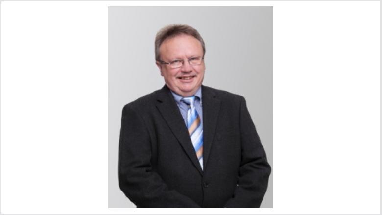 Josef Rinke