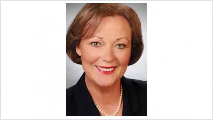 Monika Brunert-Jetter