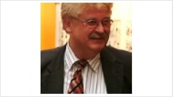 Elmar Brok MdeP, außenpolitischer Sprecher der EVP-Fraktion im Europäischen Parlament ist Gastredner beim Kreisparteitag in Sundern